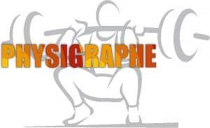 logo_physigraphe